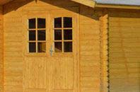 free Stratford garden storage shed quotes